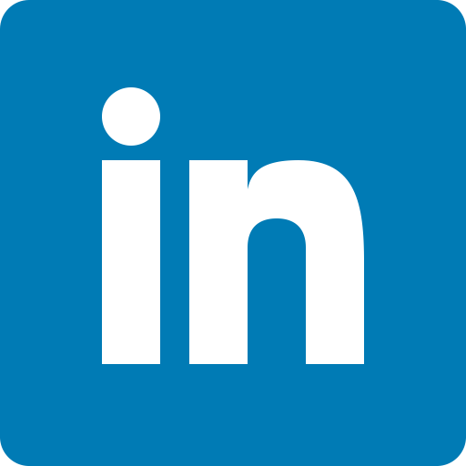 iconfinder_square-linkedin_317725